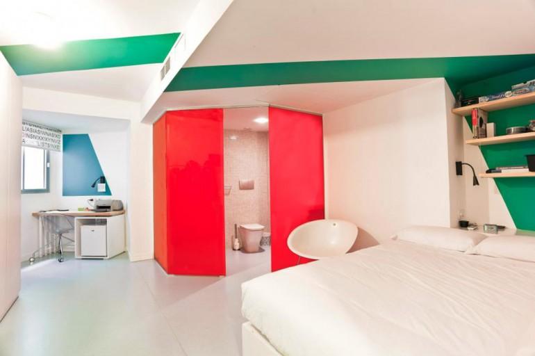 Suites XD