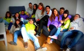 Momentos 2012/13