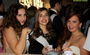 Fiesta Despedida Curso 2013-14