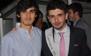 Fiesta Despedida Curso 2014-15